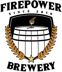 Fire Power Brewery